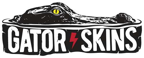 Gatorskins